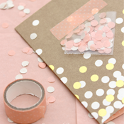 how-to-make-cards-with-confetti-in-them-tutorial