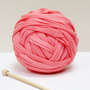 how-to-make-your-own-ball-of-jersey-yarn