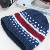 knit-colorado-avalanche-hockey-team-hat
