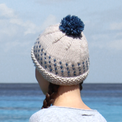 faire-isle-hat-knitting-pattern-with-pom-pom